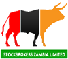 Stockbrokers Zambia